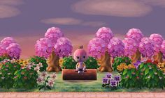 lillibo: Some of my favorite places in town! Animal Crossing Qr, Qr Codes, New Leaf, Art Pages, Coins, Merry, Kawaii, Places, Cities