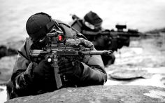 Special Forces Wallpaper: Army by Free download best HD wallpapers ...