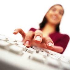 Reversing ICT skills slide requires industry support: ACDICT #ICT #tech #ACDICT #Sterling #industry #Australian