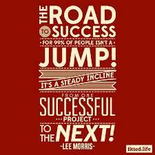 #quotes #success