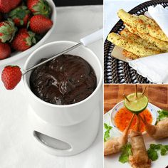 33 best cooking romantic dinner ideas images on pinterest dinner
