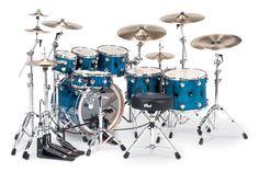 Basically my kit but mine is darker blue.