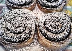 Smoothie, Cheesecake, Recipes, Food, Cheesecakes, Essen, Smoothies, Meals, Eten