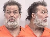 Ex-Wife Says Robert Dear, Suspect in Colorado Rampage, Showed Few Signs of Obsession - NYTimes.com