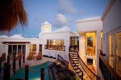 Property Of Turtle Breeze Villa