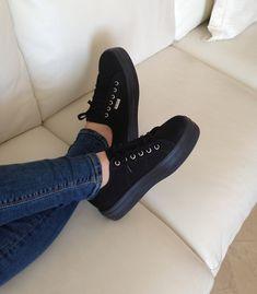 137 Best .shoes. images  fb1138436a04c