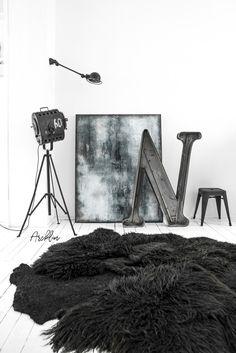 SABINE MAES ART | Pa