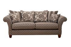 Designer Buoyant Constable 3 seater sofa £849  #RePin by AT Social Media Marketing - Pinterest Marketing Specialists ATSocialMedia.co.uk