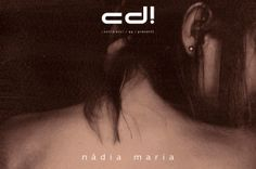 contra doc! presents: Nádia Maria - VACUUM @ cd! #4 (pp. 127-151)