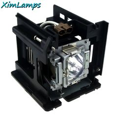 Unique  Buy here http aiyl worlditems win all product php id ud LMP F Projector lamp with housing for SONY PL FX VPL FX V u