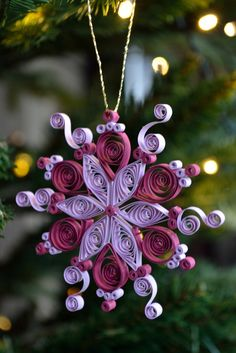 How to sew jersey? Here you learn everything practice - Quilling Paper Crafts Paper Quilling Jewelry, Paper Quilling Patterns, Origami And Quilling, Quilled Paper Art, Quilling Paper Craft, Quiling Paper, Paper Crafts, Quilling Ideas, Kirigami