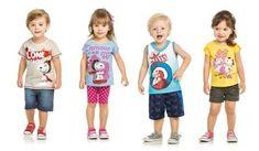 Projeto: Higiene e Saúde Your Skin, Sims, Daughter, 1, Fashion, Literacy Activities, Kids Fashion, Tutorials, Moda