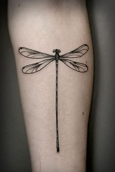 Risultati immagini per disegni libellula per tatuaggi