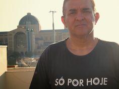 MISSIONARIO :ANDRE RIBEIRO AUTO AJUDA COM DEPENDENCIA QUIMICA,E CURA INTERIOR.    : SPH:VOU PRATICAR A HONESTIDADE.