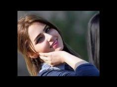 Miss Iraq pageant 