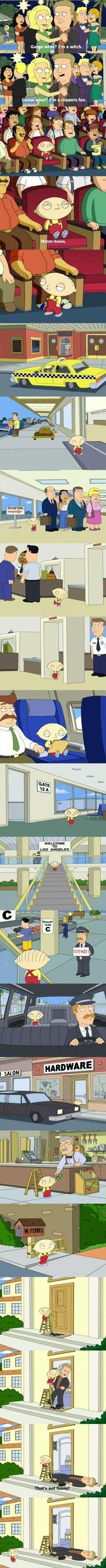oh stewie :)