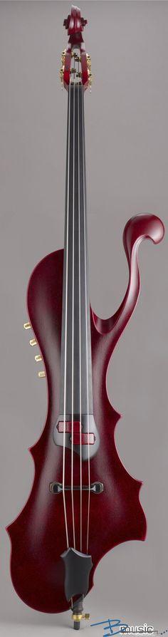 ESP Wood Bass --- https://www.pinterest.com/lardyfatboy/ #bassguitars