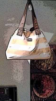 fashion bag nuovi arrivi — presso Neo.chiC.