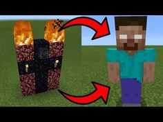How to spawn the yeti boss in minecraft pocket edition (yeti boss Video Minecraft, Minecraft Secrets, All Minecraft, Minecraft Construction, Amazing Minecraft, Cool Minecraft Houses, Minecraft Tutorial, Minecraft Blueprints, Minecraft Buildings