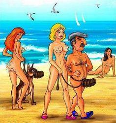 Gigi hadid nude pirelli calendar