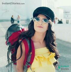 Shivangi Joshi Beautiful HD Photoshoot Stills Stylish Boys, Stylish Girl Pic, Indian Wedding Couple Photography, Cute Couples Photos, Cutest Couple Ever, Photoshoot Pics, Indian Bridal Fashion, Cute Girl Face, Cute Actors