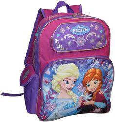 8dccefd8de Disney Frozen Deluxe 3D Embossed 16