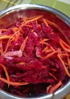 Chili, Cabbage, Bacon, Paleo, Food And Drink, Health Fitness, Soup, Healthy Recipes, Meals