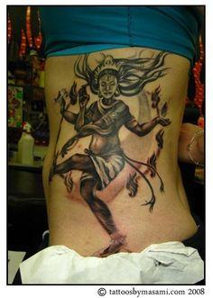 Shiva Tattoo Yoga Tattoos, Shiva Tattoo, Indian Fashion, Inspiration, Design, Style, Tatoo, Biblical Inspiration, Swag