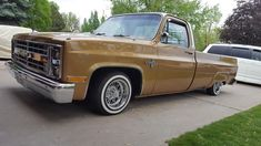 Lowrider Trucks, C10 Trucks, Chevy C10, Chevrolet Impala, Fast Times, Cars And Motorcycles, Planes, Trains, Antique Cars
