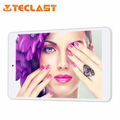 Teclast P80H 8 inch Tablets MTK8163 Android 5.1 Quad Core 64bit  IPS 1280x800 Dual WIFI 2.4G/5G HDMI GPS Bluetooth Tablet PC     Tag a friend who would love this!     FREE Shipping Worldwide     Buy one here---> https://www.techslime.com/teclast-p80h-8-inch-tablets-mtk8163-android-5-1-quad-core-64bit-ips-1280x800-dual-wifi-2-4g5g-hdmi-gps-bluetooth-tablet-pc/