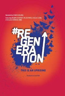 ReGeneration (2010)     ReGENERATION explores the inherent cynicism found in many of today's youth and young adults, and the influences that perpetuate our culture's apathetic approach to social and political .. Director: Phillip Montgomery