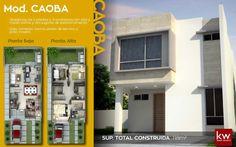 http://homesbr.com.mx/listings/estrene-casa-en-fracc-zibata/
