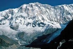 Annapurna - Wikipedia