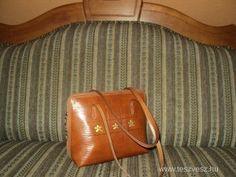 70ce82a8784b Joop modern bőr táska - Női oldaltáska, válltáska - 5000 Ft | Sew ...