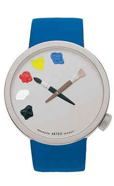Fancy Watches, Watches For Men, Iranian Women Fashion, Mens Fashion, Jean Christophe, Affordable Watches, Gifts For An Artist, Bright Spring, Teacher Style