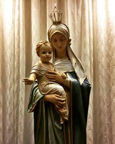 Imagen/fotografía católica de alta resolución etiquetada como: virgen . ¡Descárgala gratis en Cathopic!