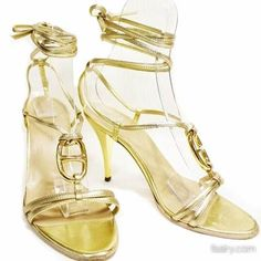 The Birkin Fairy gives you direct access to product expertise and brand specific clientele. Hermes Shoes, Metallic Sandals, Birkin, Gold, Accessories, Shopping, Fashion, Moda, Fashion Styles