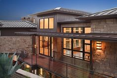 Google Image Result for http://3.bp.blogspot.com/-uJmy2BEckjs/UIW71yk6fqI/AAAAAAAAJyY/1Iu6872wtfM/s1600/Amazing_Home_Westlake_Drive_Contemporary_Luxury_In_Texas_Style_by_James_D._LaRue_Architects_world_of_architecture_worldofarchi_03.jpg