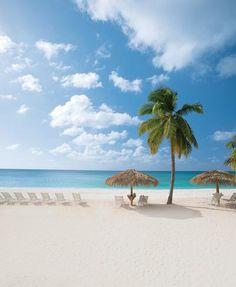 7mile beach, Grand Cayman