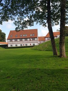Aalborg part 1 – The thoughts and life of me Aalborg, Team Building Activities, High Hopes, Viking Age, Danish Design, Denmark, Old Things, Castle, Thoughts