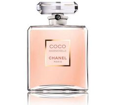 Chanel Coco Mademoiselle - Perfume for Her EDP - Travel Fragrance Spray , Perfume Chanel, Coco Chanel Parfum, Amo Perfume, Best Perfume, Perfume Oils, Perfume Bottles, Chanel Chanel, Best Womens Perfume, Perfume Collection