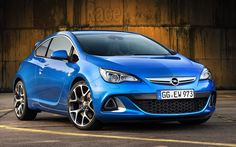 2017-03-25 - opel astra pictures for desktop, #1684446
