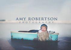 Amy Robertson Photography
