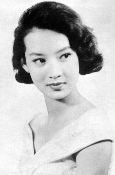 LUCILLA YU MING (HONG KONG)