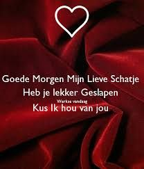 goedemorgen lieverd - Google Zoeken Good Morning My Love, Good Morning Quotes, Good Night, Hiding Quotes, Words For Girlfriend, Morning Sweetheart, Quotes Gif, Love Facts, Different Quotes