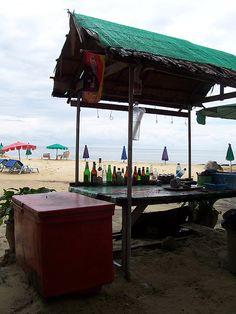 Karon seaside restaurant - http://phuket-mega.com/karon-seaside-restaurant/