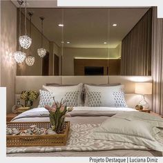 Quartos Vegan Coleslaw vegan recipes using coleslaw mix Home Bedroom, Bedroom Decor, Bed Design, House Design, Room Interior, Interior Design, Cosy Room, Belle Villa, Suites