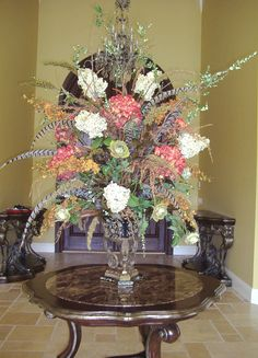Google Image Result for http://www.floral-hearty.com/blog/images/2012/10/P1010211.jpg