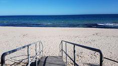 #BBSantaMargheritaDiPulaSulMare: Mare a SantaMargherita, a soli 150 m dalla spiaggia, offre salone in comune, giardino, aria condizionata, patio, TV...