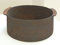 Ceramics from Finland - 9 - 30 September - Galerie Besson